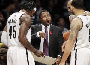 Avery_Johnson_Nets_Coach