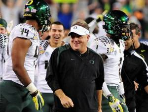 Chip_Kelly_oregon