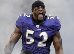 Ray_Lewis_Baltimore