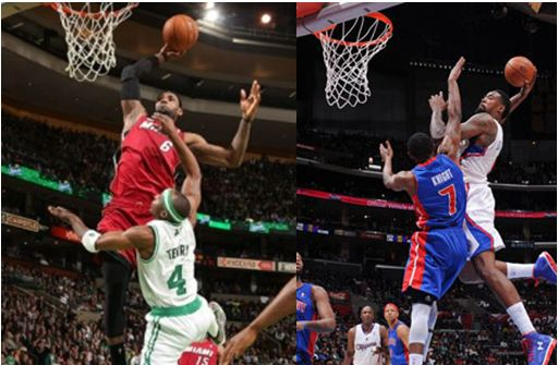 LeBron_James_Dunk_vs_DeAndre_Jordan_Dunk