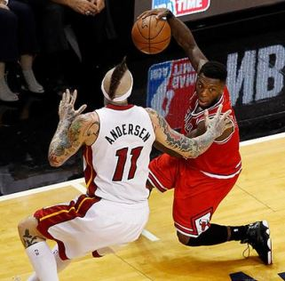 Nate_Robinson_vs_Anderson