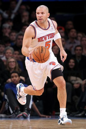 Jason_Kidd_pointguard